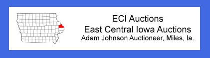 ECI Auctions LLC