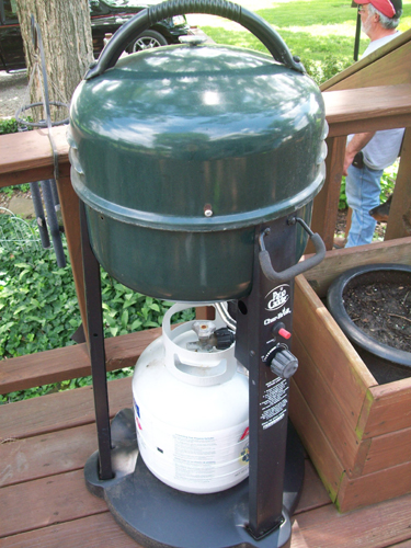 Thermador for sale stoves