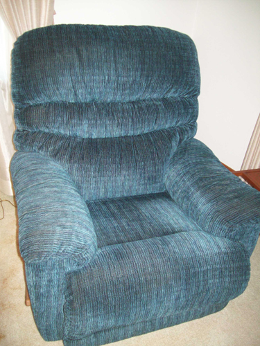 1990 Cadillac Tell City Furniture Clean Home Furnishings