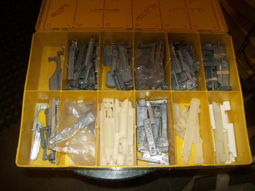 Sds Auto Amp Residential Glass Ram Pick Up Glass Racks