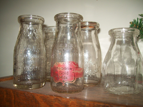 Antique Oak Furniture Collectibles Glassware Household