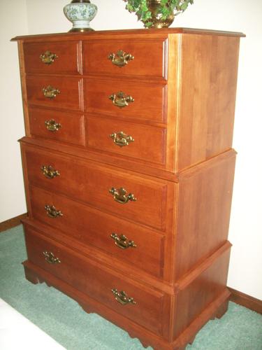 Image Result For Lane Bedroom Furniture